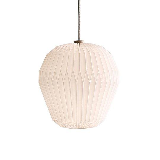 LE KLINT The Bouquet -riippuvalo, 1-lamp. Ø30cm