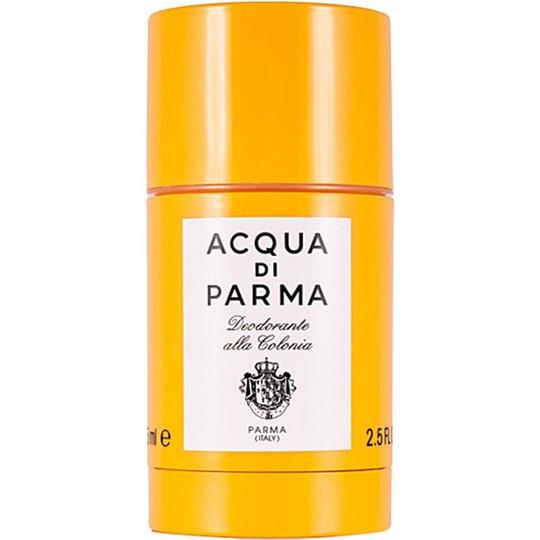 Colonia, 75 ml Acqua Di Parma Deodorantit