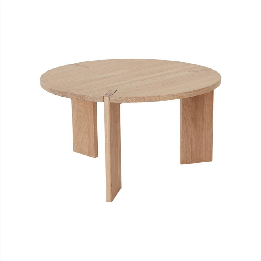 OYOY Living - OY Coffee Table Small