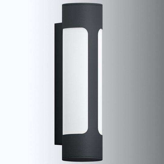 Tonego – moderni LED-ulkoseinävalaisin