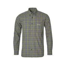 Chevalier Bear Shirt Men