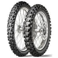 Dunlop Geomax MX 52 (90/100 R14 49M)