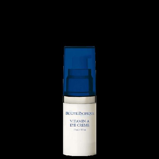 Vitamin A Eye Cream, 15 ml