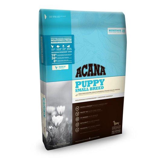 Acana Puppy Small Breed (6 kg)