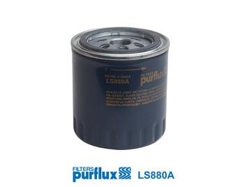 Öljynsuodatin PURFLUX LS880A