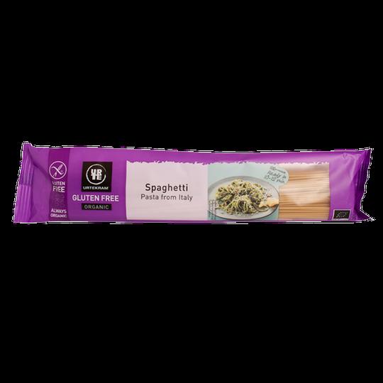 Gluteeniton Spaghetti Luomu, 250 g