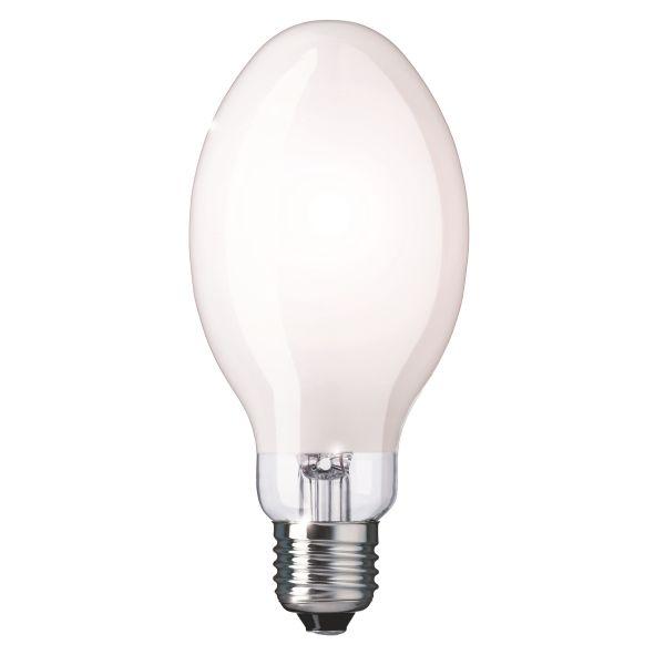 Philips SON Pro Høytrykksnatriumlampe E27-sokkel 50 W-E