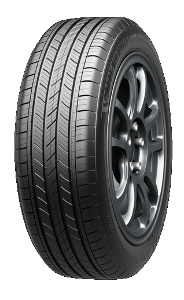 Michelin Primacy A/S ( 255/55 R20 110V XL )