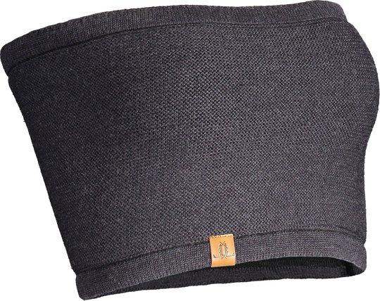Lola & Lykke Snüg Breast Shield, Grey S