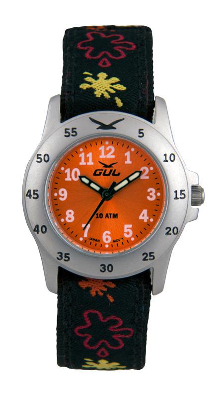 GUL Micro Trim Orange 4158021