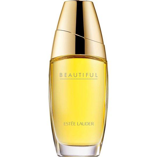 Estée Lauder Beautiful , 30 ml Estée Lauder Tuoksut