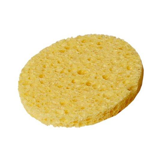 Avril Make-up Remover Sponge
