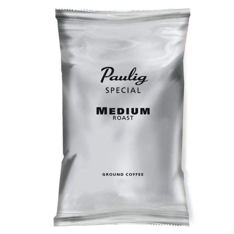 """Kahvi """"Medium Roast"""" 100g - 75% alennus"""