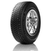 Michelin X-Ice NORTH 3 (225/50 R18 99T)