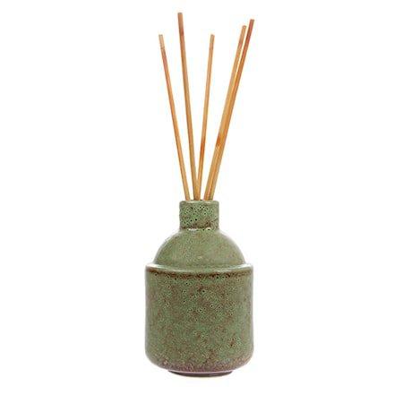 Duftpinner Green Blossom