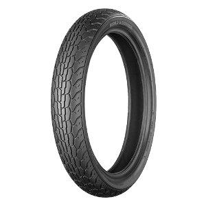 Bridgestone L309 ( 100/90-19 TT 57S M/C )
