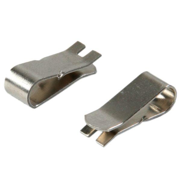 ABB AS21 Låsefjær for låsing av VP-rør