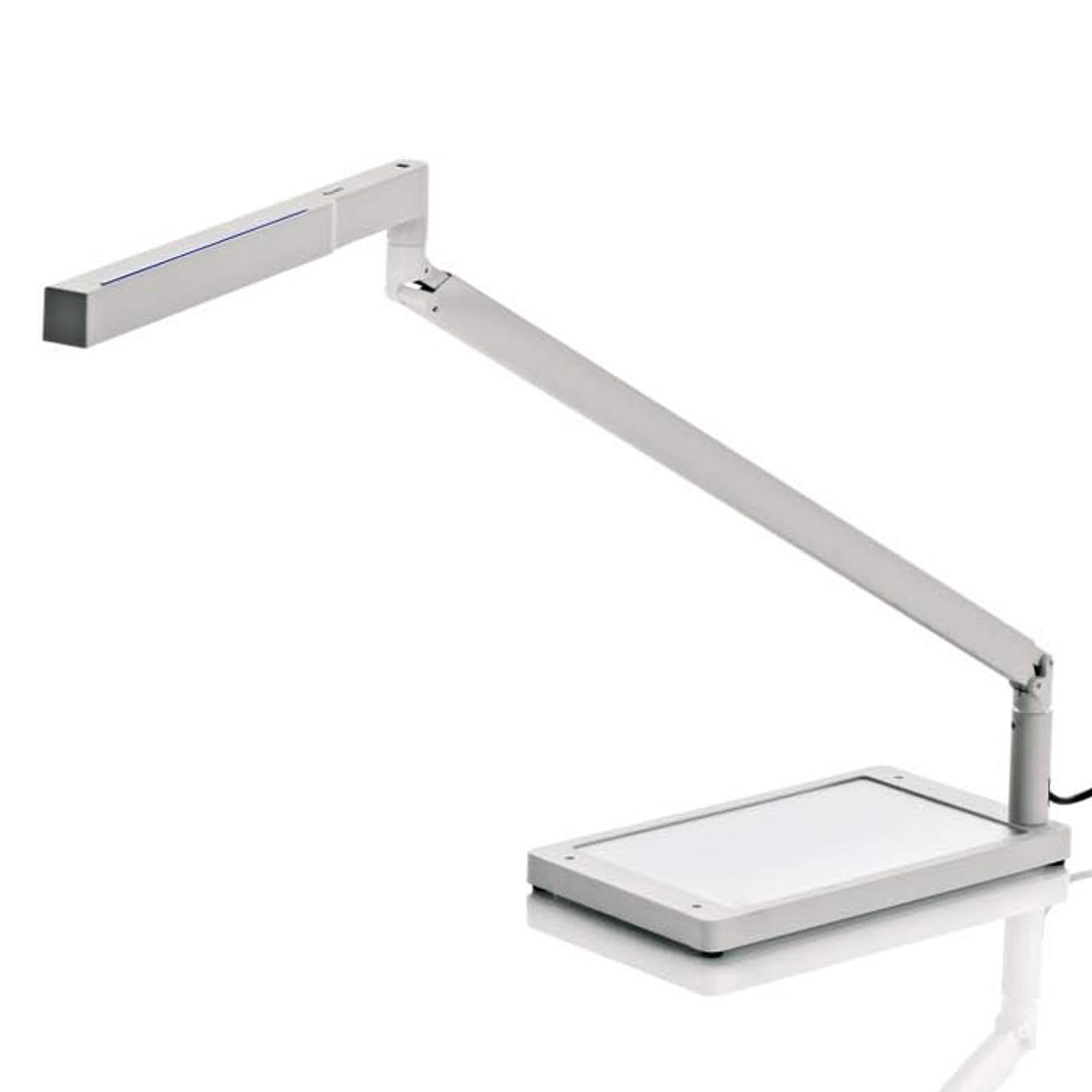 Himmennettävä Bap-LED-pöytävalaisin