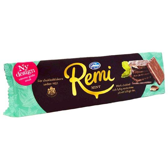 Kex Mint & Mörk Choklad - 46% rabatt