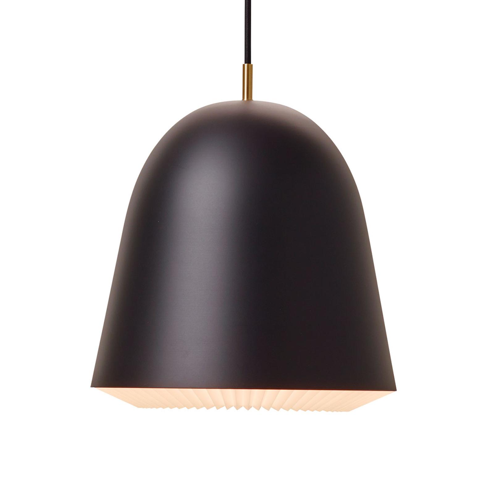 LE KLINT Caché -riippuvalo, musta, 30 cm