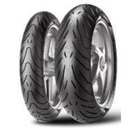 Pirelli Angel ST (160/60 R17 69W)