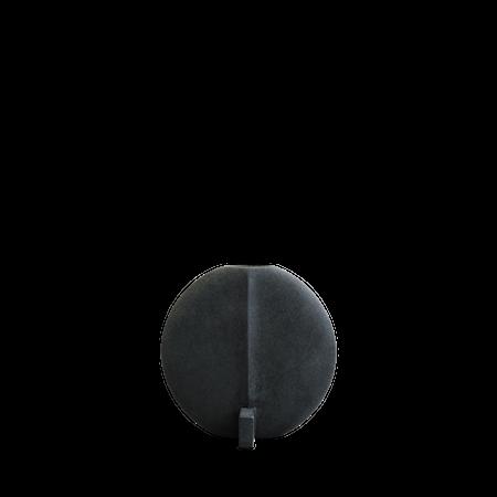 Guggenheim Vas Petit Black
