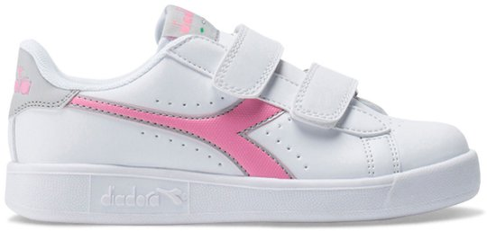 Diadora Game P PS Sneaker, Sachet Pink 29