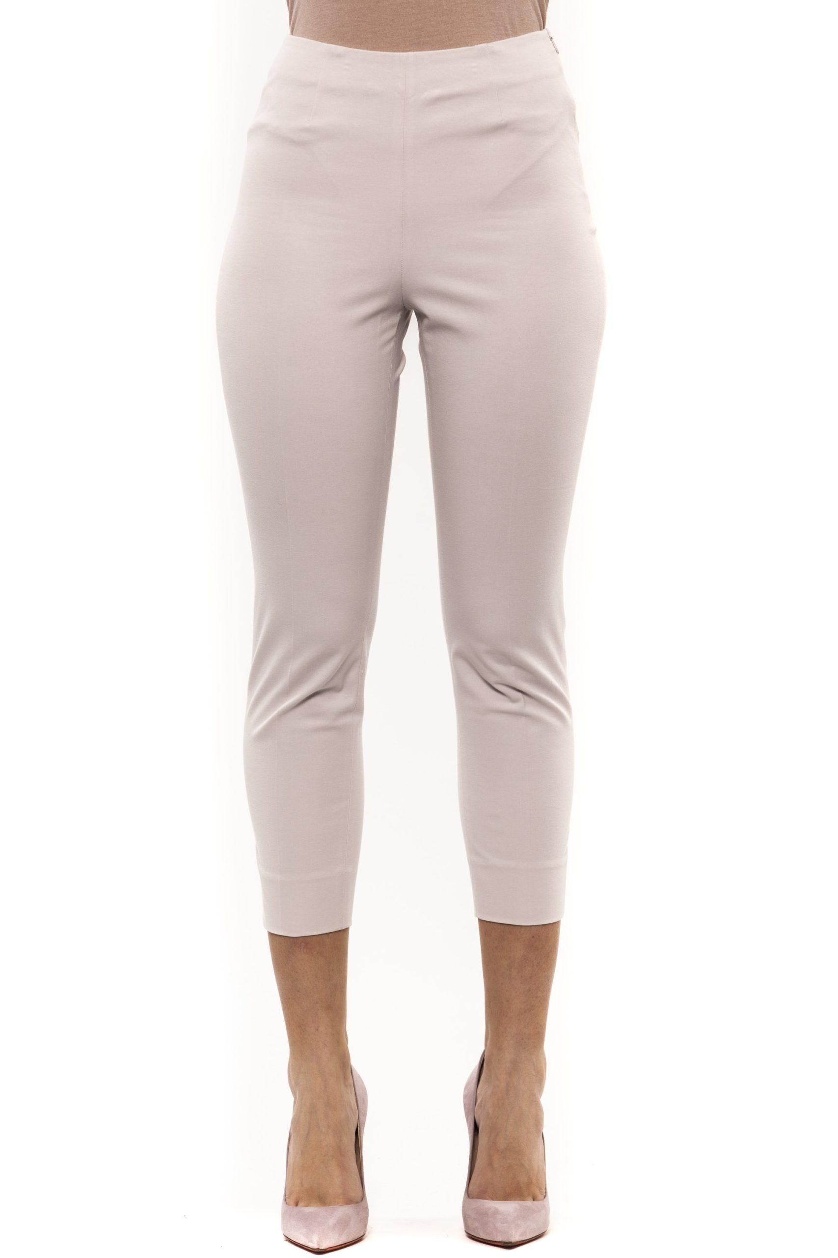 Beige Jeans & Pant - IT48   XL