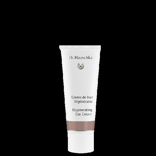 Regenerating Day Cream, 40 ml