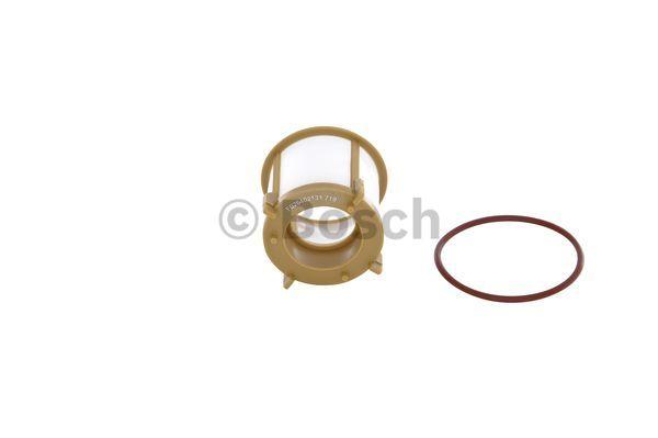 Polttoainesuodatin BOSCH F 026 402 131