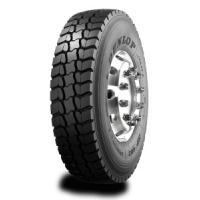 Dunlop SP 482 (13/ R22.5 156/150G)