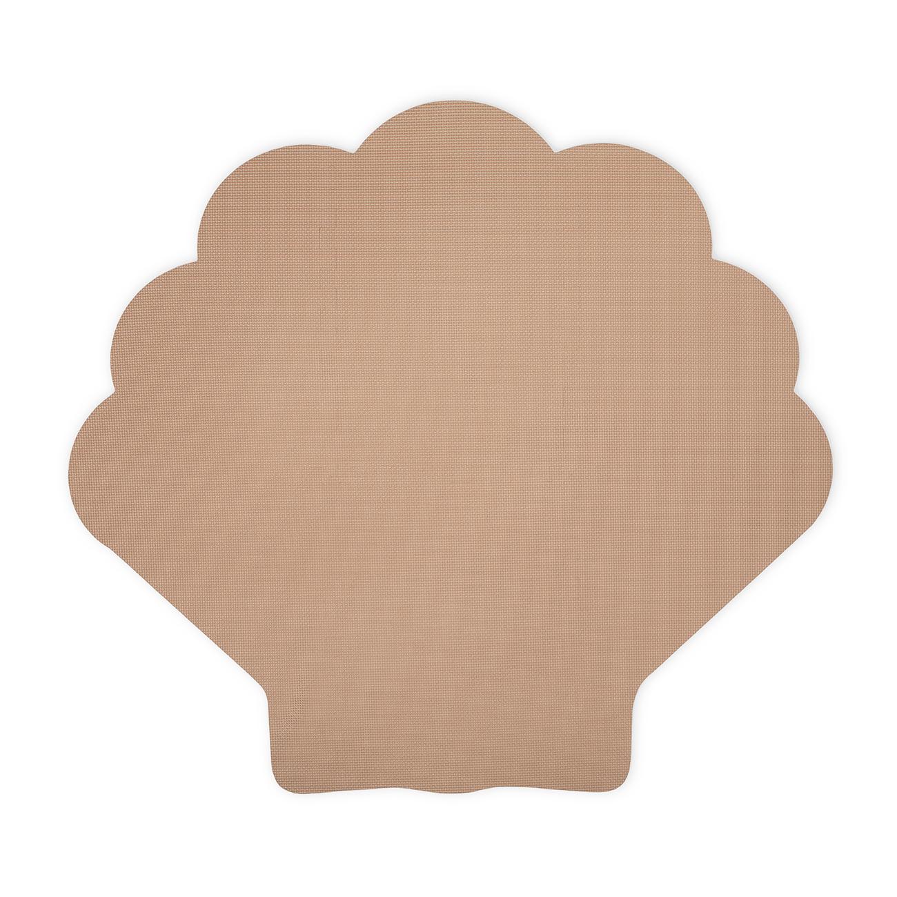 That's Mine - Foam Play Mat Shell - Light Brown (PM2110)