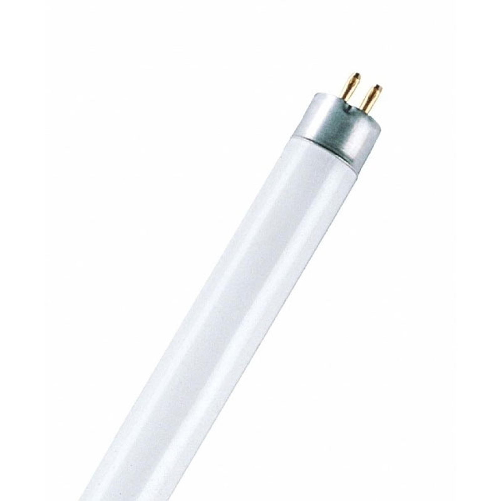 G5 T5 8W 840 Emergency Lighting -loistelamppu