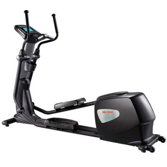 Gymleco 7502 - Elliptical, Crosstrainer
