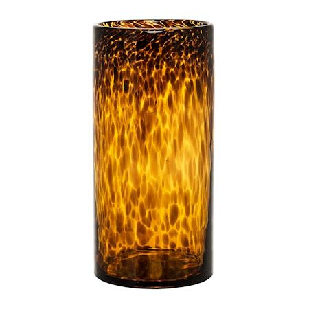 Vas Fire