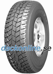 Nexen Roadian A/T II ( P285/60 R18 114S 4PR )