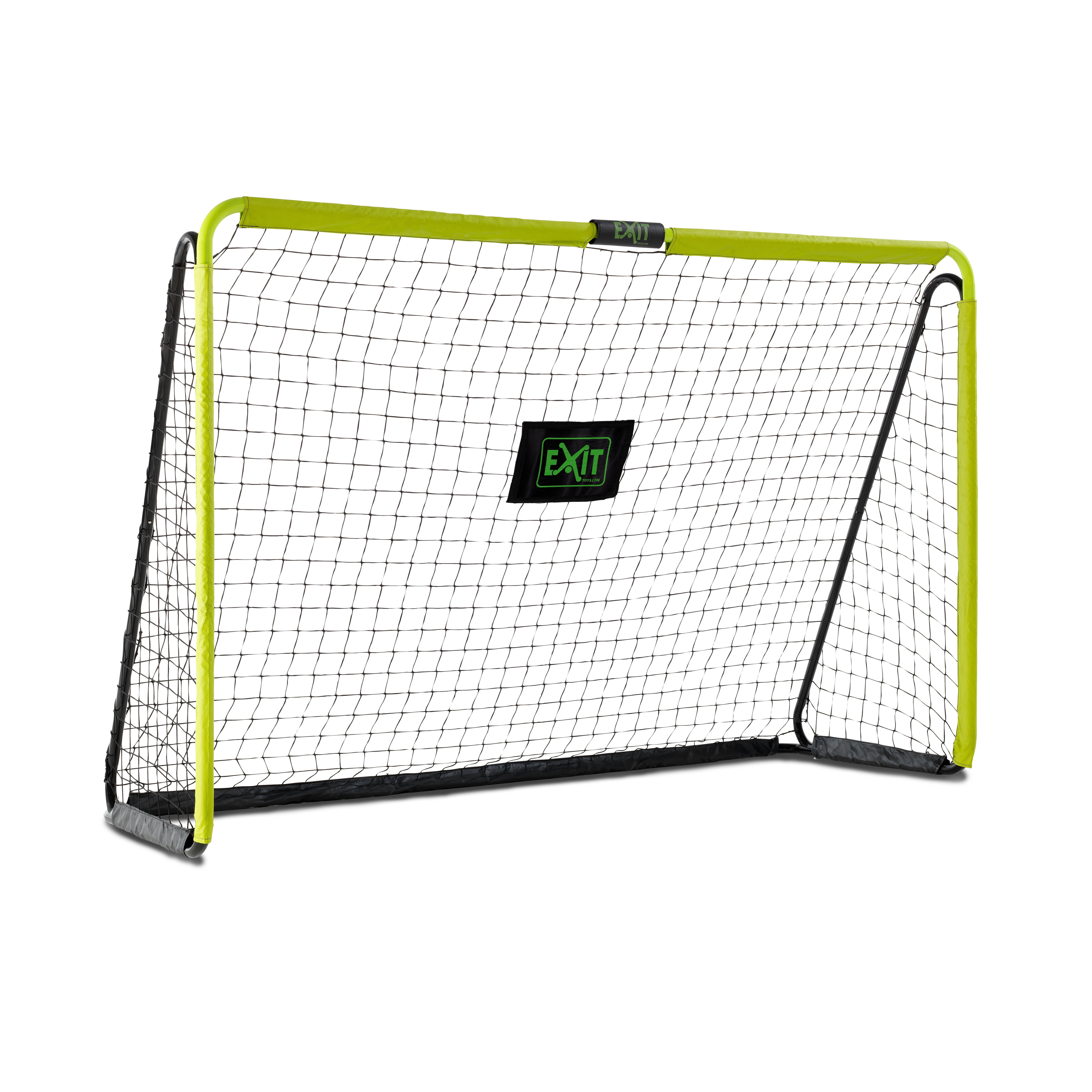 EXIT - Tempo 2400 Soccer Goal