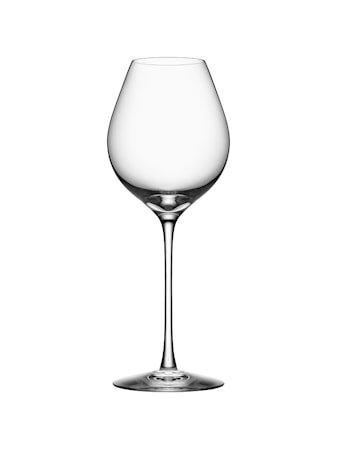 Zephyr Rødvinsglass 48cl