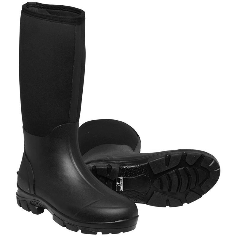 Kinetic Frost Boot 47 Vinterstøvel