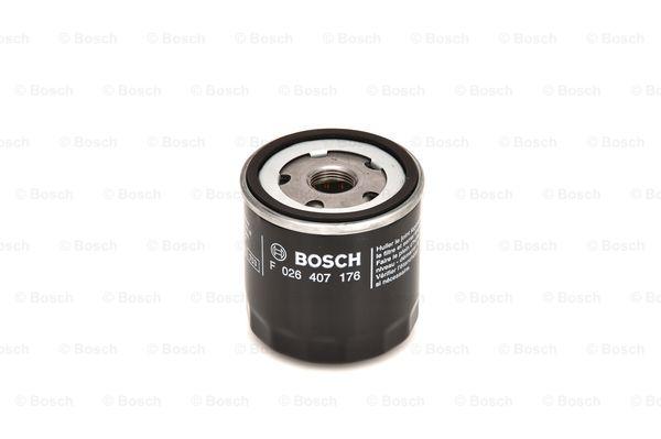 Öljynsuodatin BOSCH F 026 407 176