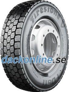 Firestone FD 611 ( 215/75 R17.5 128/126M )