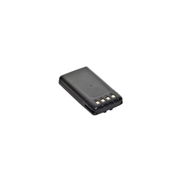 SVB 21184 Li-Ion-batteri 1200mAh