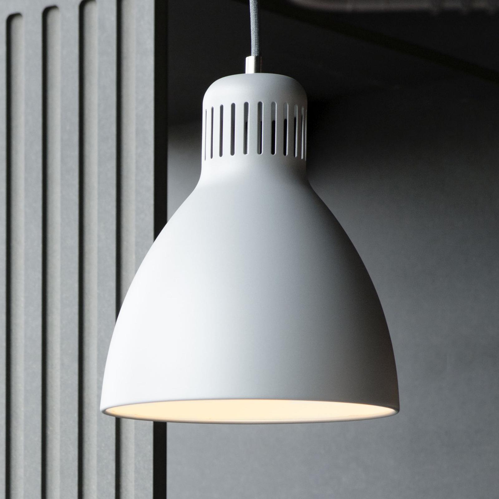 LED-riippuvalaisin L-1, 4 000 K, valkoinen