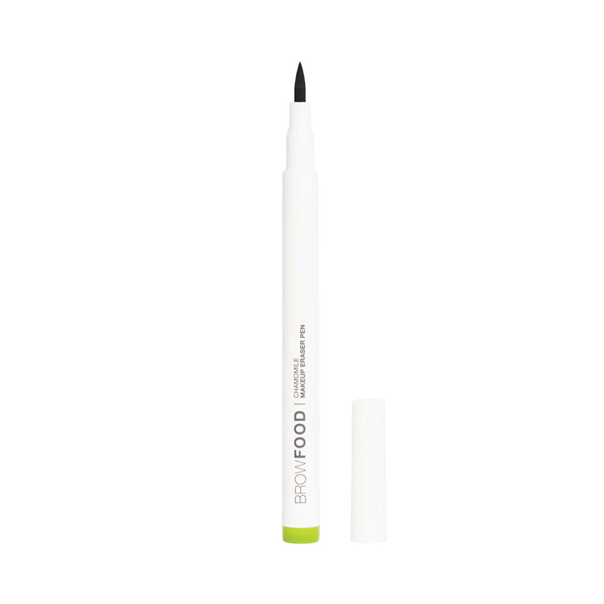 Chamomile Makeup Eraser Pen