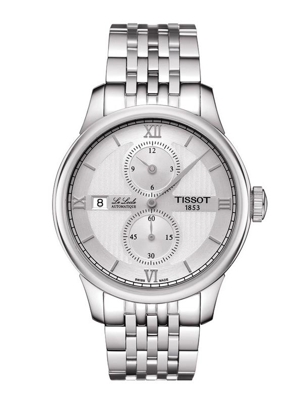 Tissot Le Locle T006.428.11.038.02