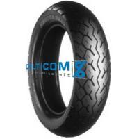 Bridgestone G546 (170/80 R15 77S)