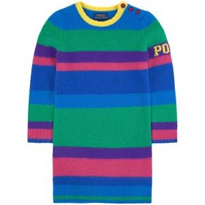 Ralph Lauren Wool sweater dress 10/12 years