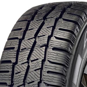 Michelin Agilis Alpin 195/65RR16 104R C