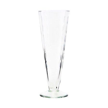 Champagneglass Vintage