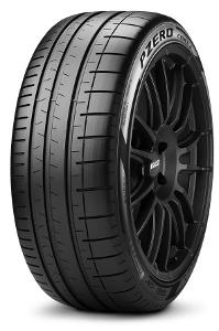 Pirelli P ZERO CORSA PZC4 ( 285/35 ZR20 (104Y) XL MC, PNCS )